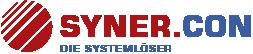 SYNER.CON