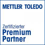 synercon-zertifizierter-mettler-toledo-premium-partner